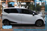 Toyota: [Jual] Sienta V 1.5 Automatic 2017 Mobil Bekas Surabaya (bIMG_2778.JPG)