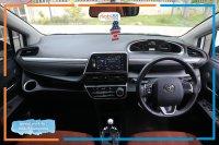 Toyota: [Jual] Sienta V 1.5 Automatic 2017 Mobil Bekas Surabaya (bIMG_2780.JPG)