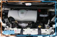 Toyota: [Jual] Sienta V 1.5 Automatic 2017 Mobil Bekas Surabaya (bIMG_2782.JPG)