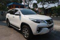 Toyota: #GreateSaleMobil88jemursari fortuner vrz at 2017 (IMG_0540.JPG)