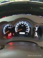 Toyota Fortuner Disel  G A/T 2012. (Pribadi) (1553560921879.jpg)