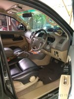 Toyota Fortuner Disel  G A/T 2012. (Pribadi) (1553560916873.jpg)