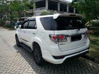 Toyota Fortuner TRD 2014 (20170107_134638.jpg)
