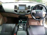 Toyota Fortuner TRD 2014 (IMG-20170107-WA0000.jpg)