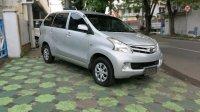 Jual Toyota Avanza Mt 2014