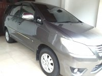 Toyota: kijang Innova G bensin 2.0 manual (20190327_090650[1].jpg)