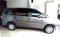 Toyota: kijang Innova G bensin 2.0 manual (20190327_090717[1].jpg)