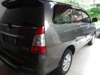 Toyota: kijang Innova G bensin 2.0 manual (20190327_090839[1].jpg)