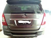 Toyota: kijang Innova G bensin 2.0 manual (20190327_0908325[1].jpg)
