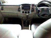 Toyota: kijang Innova G bensin 2.0 manual (20190327_090850[1].jpg)