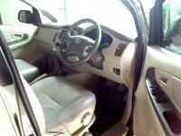 Toyota: kijang Innova G bensin 2.0 manual (20190327_090908[1].jpg)