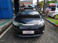 Jual Toyota: #GreateSaleMobil88jemursari vios g at 2014