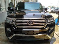 Toyota: Ready  LAND CRUISER 200 FULL SPEC A/T DIESEL 2019 Cash/Credit (IMG_20160901_122001_HDR.jpg)