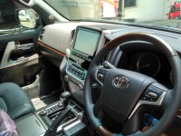Toyota: Ready  LAND CRUISER 200 FULL SPEC A/T DIESEL 2019 Cash/Credit (IMG_20160901_122020_HDR - Copy.jpg)