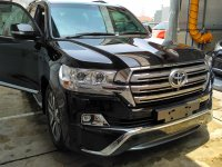 Toyota: Ready  LAND CRUISER 200 FULL SPEC A/T DIESEL 2019 Cash/Credit (IMG_20160901_122008_HDR.jpg)