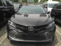 Toyota: Ready  NEW CAMRY 2.5 G A/T 2020 Cash/Credit Promo Melimpah (IMG_20190314_103711.jpg)