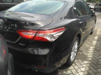 Toyota: Ready  NEW CAMRY 2.5 G A/T 2020 Cash/Credit Promo Melimpah (IMG_20190314_103726.jpg)