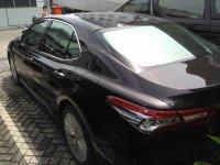 Toyota: Ready  NEW CAMRY 2.5 L A/T HYBRID Cash/Credit Promo Dp/Cicilan Murah (IMG_20190314_103804.jpg)