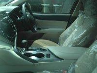 Toyota: Ready  NEW CAMRY 2.5 L A/T HYBRID Cash/Credit Promo Dp/Cicilan Murah (IMG_20190314_103822.jpg)