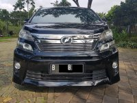 Toyota Vellfire Z AT Audioless 2013,Cermin Sebuah Kesusksesan (WhatsApp Image 2019-03-26 at 15.35.34 (1).jpeg)