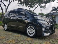 Toyota Vellfire Z AT Audioless 2013,Cermin Sebuah Kesusksesan (WhatsApp Image 2019-03-26 at 15.35.32.jpeg)