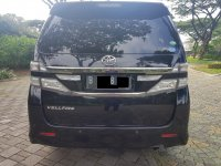 Toyota Vellfire Z AT Audioless 2013,Cermin Sebuah Kesusksesan (WhatsApp Image 2019-03-26 at 15.35.33.jpeg)