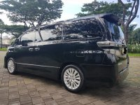 Toyota Vellfire Z AT Audioless 2013,Cermin Sebuah Kesusksesan (WhatsApp Image 2019-03-26 at 15.35.33 (1).jpeg)