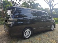 Toyota Vellfire Z AT Audioless 2013,Cermin Sebuah Kesusksesan (WhatsApp Image 2019-03-26 at 15.35.31 (1).jpeg)