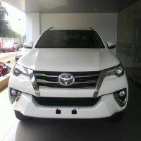 Toyota: Ready fortuner 2018 unit langka.. Terbatas (IMG_20190327_225317_569.jpg)