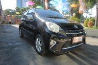Toyota: [Jual] Agya G 1.0 Manual 2013 Mobil Bekas Surabaya