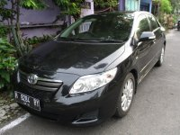 Toyota: altis j 2008 manual body kaleng (IMG_1004.JPG)
