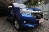 Toyota: [Jual] Avanza G New 1.3 Automatic 2015 mobil Bekas Surabaya