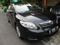Toyota: altis j 2008 manual body kaleng (IMG_1002.JPG)