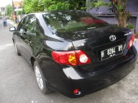 Toyota: altis j 2008 manual body kaleng (IMG_1003.JPG)