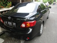 Toyota: altis j 2008 manual body kaleng (IMG_1000.JPG)