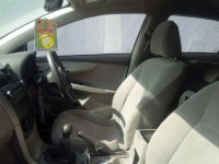 Toyota: altis j 2008 manual body kaleng (IMG_20160924_121515.jpg)