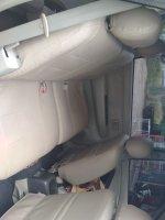 Di Jual Toyota Avanza Type E 2011 (IMG_20190329_130956.jpg)