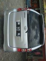 Di Jual Toyota Avanza Type E 2011 (IMG_20190329_131016.jpg)