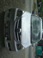 Di Jual Toyota Avanza Type E 2011 (IMG_20190329_131031.jpg)