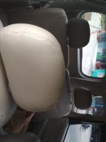 Di Jual Toyota Avanza Type E 2011 (IMG_20190329_130927.jpg)