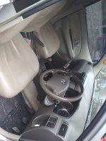 Di Jual Toyota Avanza Type E 2011 (IMG_20190329_130904.jpg)