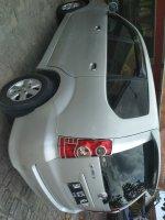 Di Jual Toyota Avanza Type E 2011 (IMG_20190329_130836.jpg)