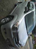 Di Jual Toyota Avanza Type E 2011 (IMG_20190329_130817.jpg)