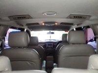 Toyota Kijang Grand New Innova V Luxury A/T Tahun 2012 (in dalam.jpg)