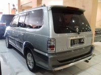 Toyota Kijang Krista EFI Tahun 2001 (belakang.jpg)