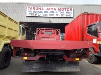 Toyota Dyna 130 XT Long Bak Tahun 2010 (IMG-20190328-WA0015.jpg)