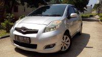 Toyota: Yaris E At 2011 DP 4Jt SAJAAA