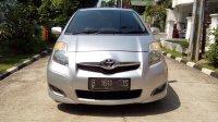Toyota: Yaris E At 2011 DP 4Jt SAJAAA (IMG_20190329_100558.jpg)