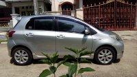 Toyota: Yaris E At 2011 DP 4Jt SAJAAA (IMG_20190329_100622.jpg)