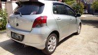Toyota: Yaris E At 2011 DP 4Jt SAJAAA (IMG_20190329_100741.jpg)